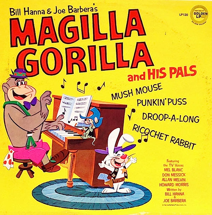 magilla_gorilla_sigla