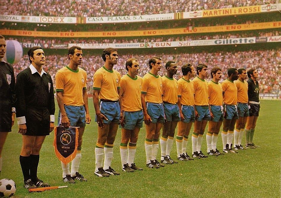 pelè_Brazil-70-Home-Team-WC
