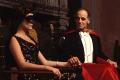 I RACCONTI FANTASTICI DI EDGAR ALLAN POE - Sceneggiato RAI - (1979)
