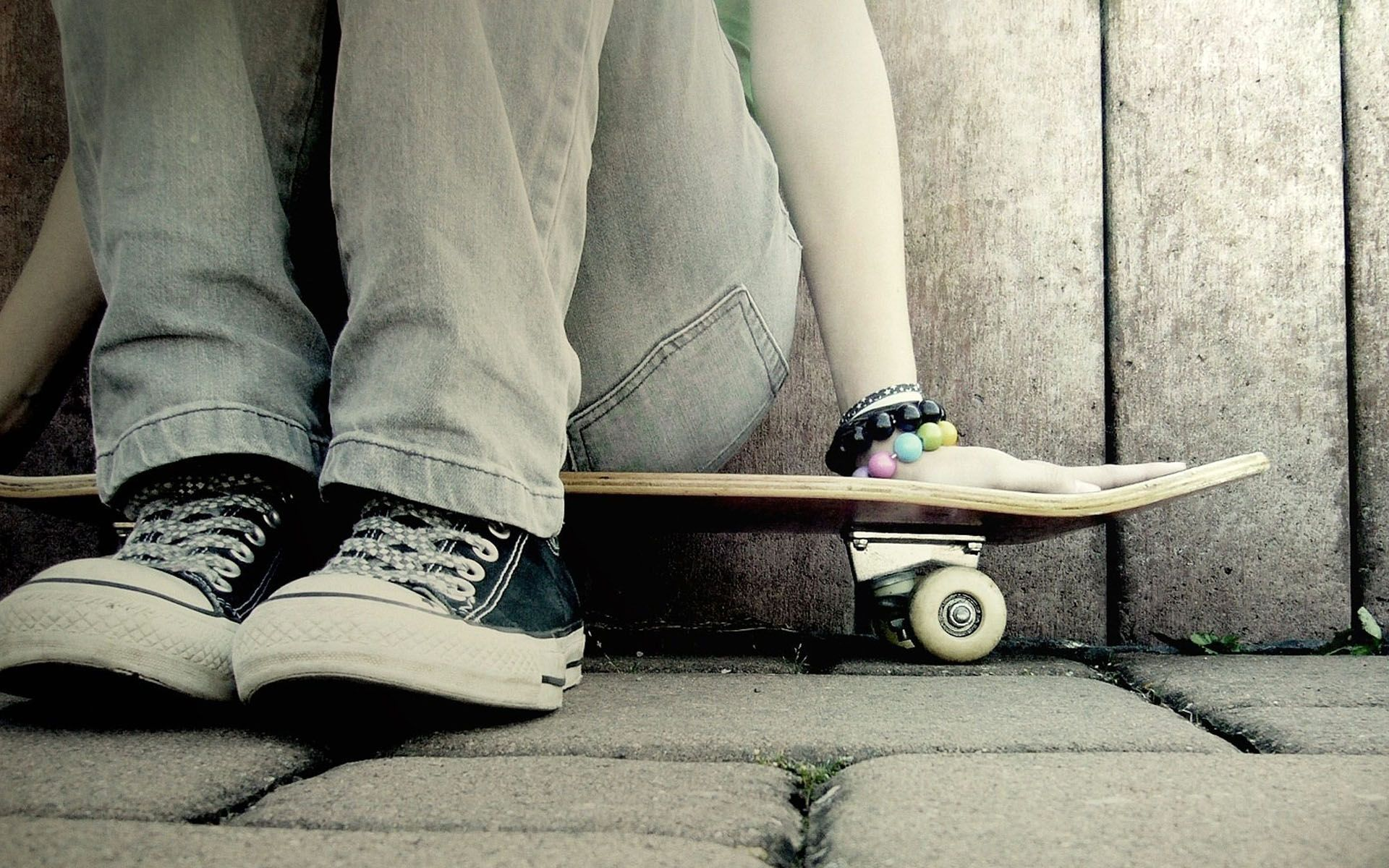 skateboard-wallpaper