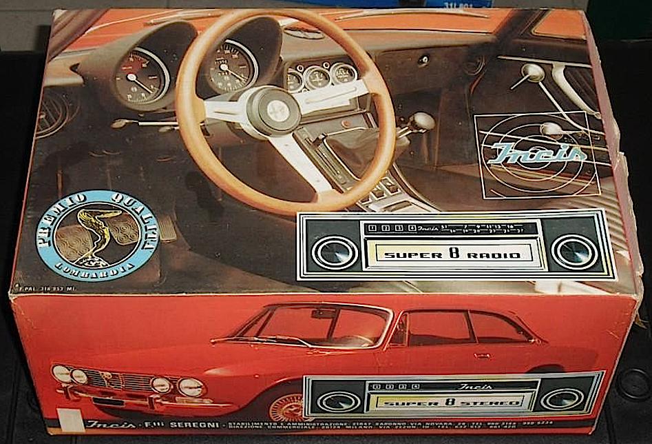 stereo_8_confezione_vintage_auto_