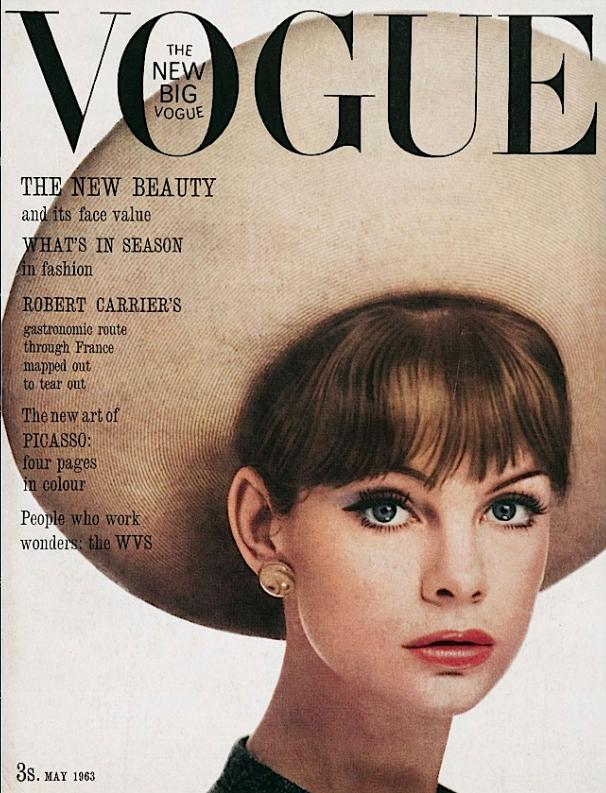 twiggy_1963_vogue