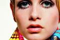 TWIGGY e JEAN SHRIMPTON (Supermodelle Inglesi) - Come erano e Come sono