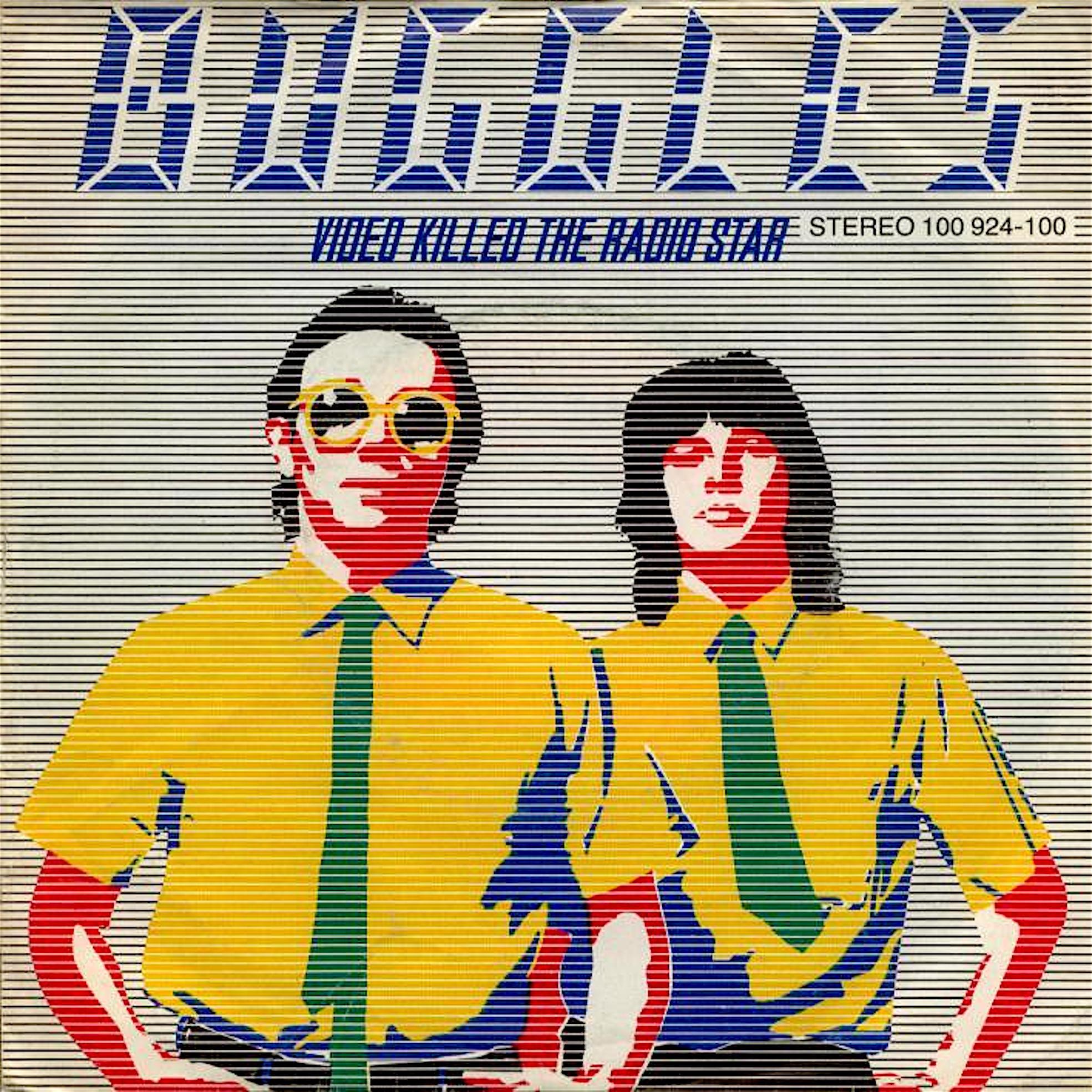 video_killed_the_radio_star_copertina_disco_1979._bugglesjpg