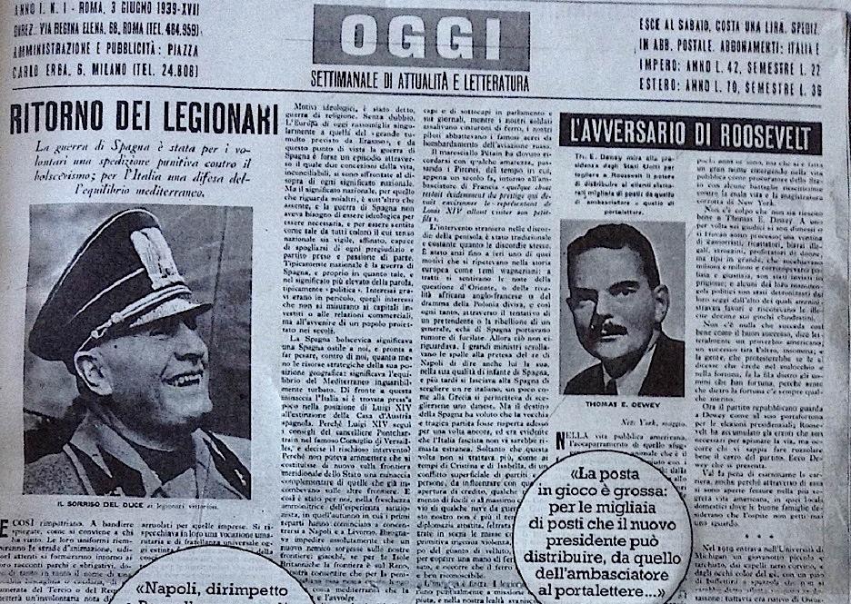 1939_oggi_rivista