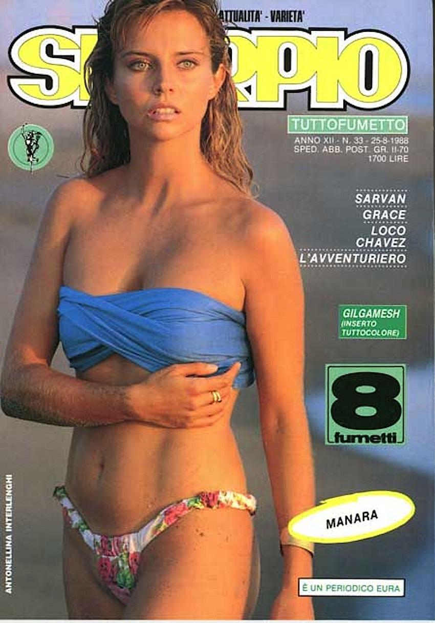 Antonella_Interlenghi_skorpio_1988