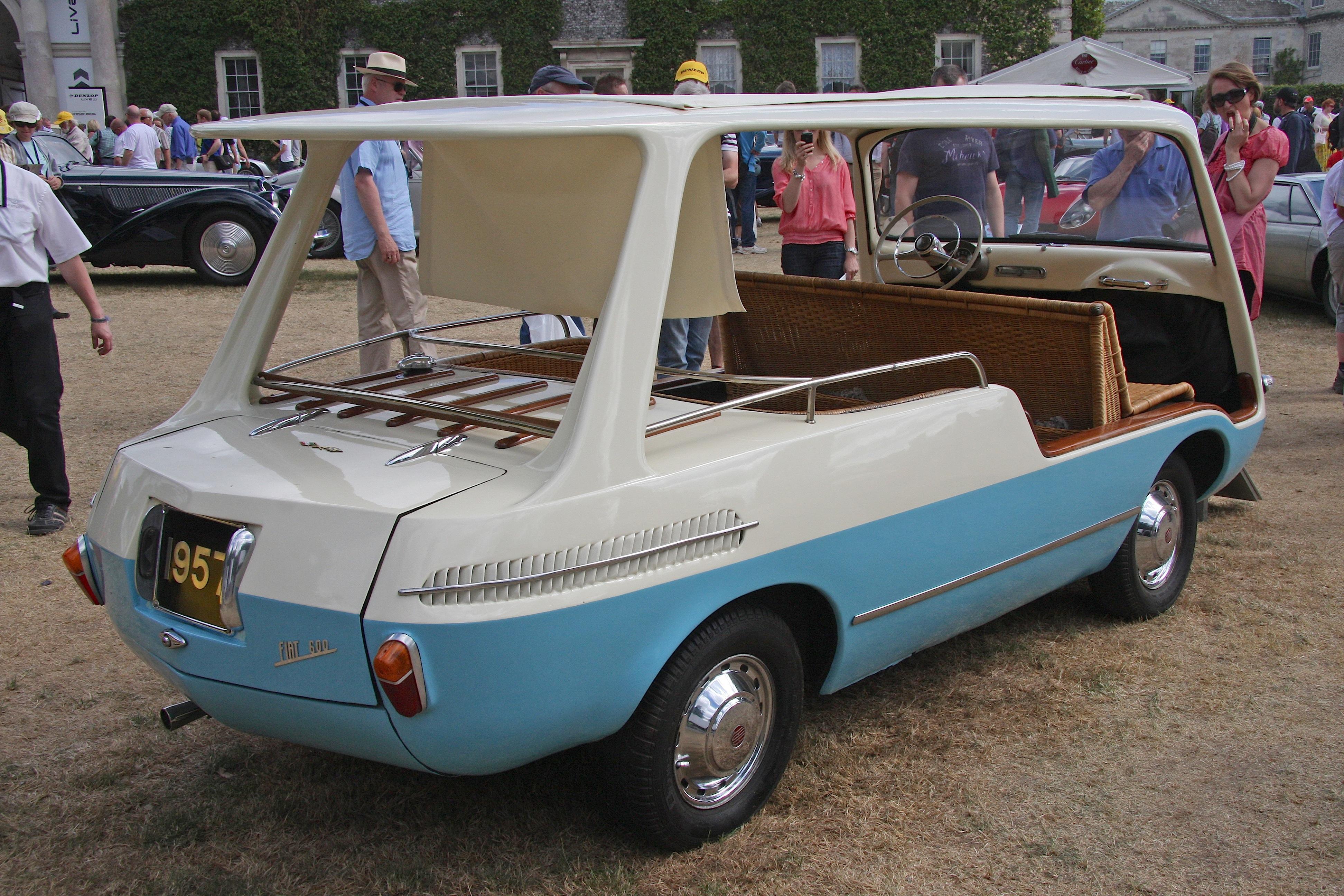 Fiat_600_Multipla_Marinella-fissore