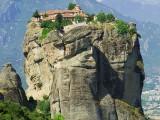 Monastero Aghia Triada