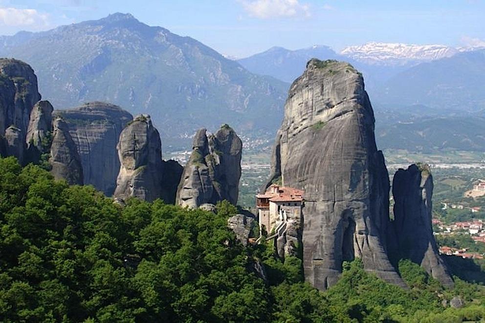 Meteora_Grecia_location_film_007_solo_per_i_tuoi_occhi