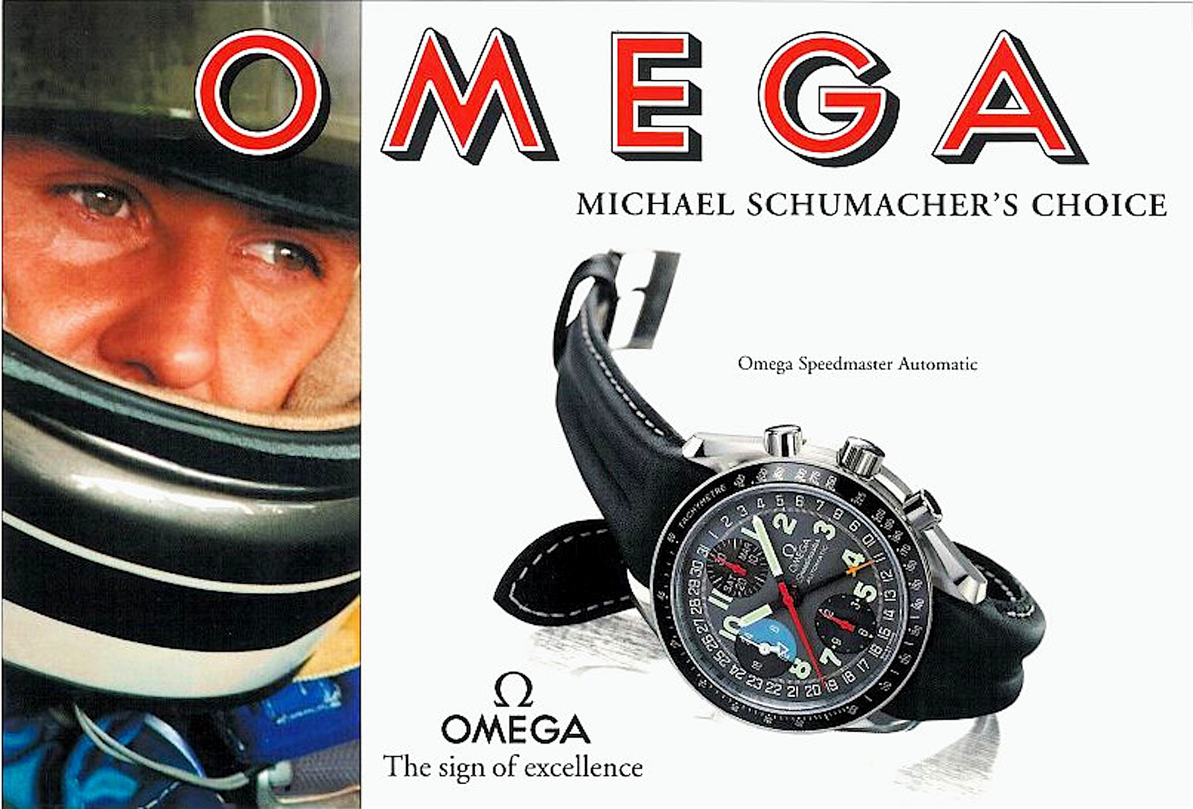 michael-schumacher-for-omega-speedmaster