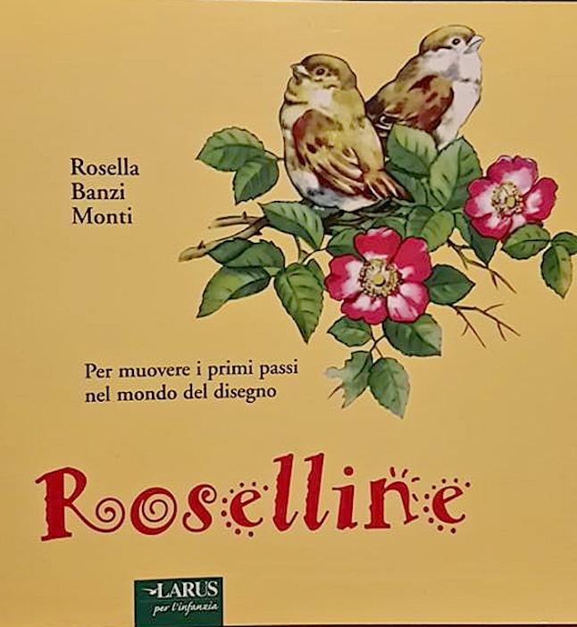 Roselline_album_cornicette_scuola_anni_70