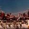 &nbsp;<center> Volo Aloha Airlines 243 - DRAMMA IN VOLO - (27 Aprile 1988)