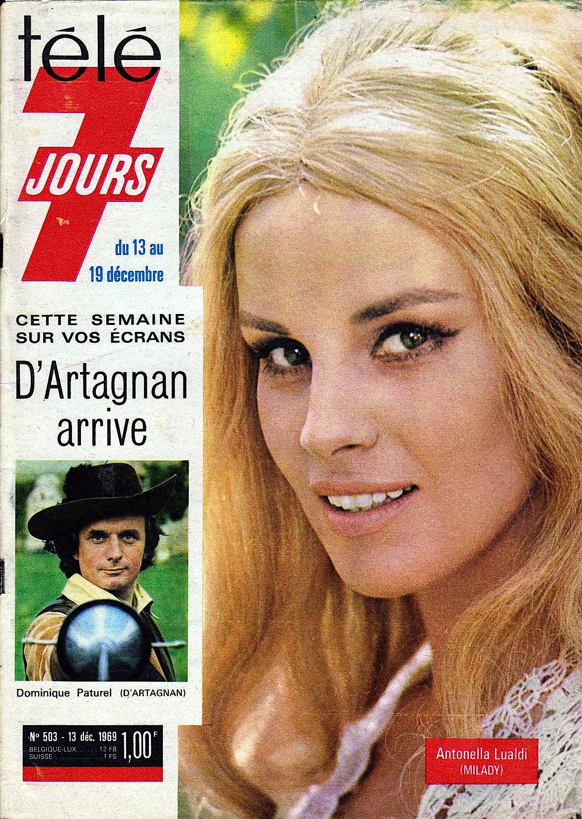 antonella_lualdi_1969_tele-7-copertina
