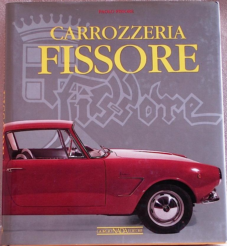 carrozzeria_fissore_paolo_fissore_librojpg