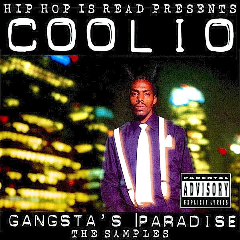 coolio_gangstas_paradise_1995_colonna_sonora