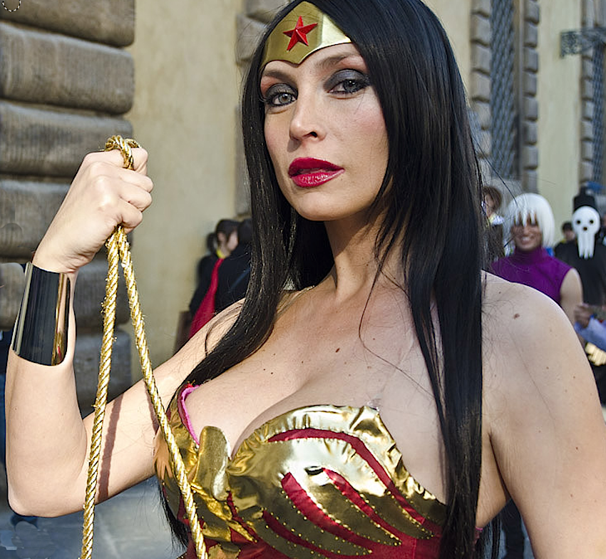 cosplay_LUCCA_COMICS_2014_cosplay_sexi