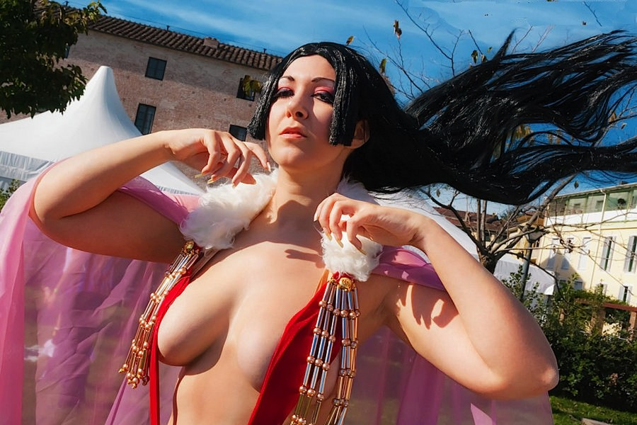 Showing Porn Images For Cosplay Masturbation Squirt Porn