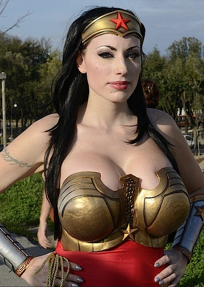 cosplay_lucca_comics_belle_cospaly_sexi