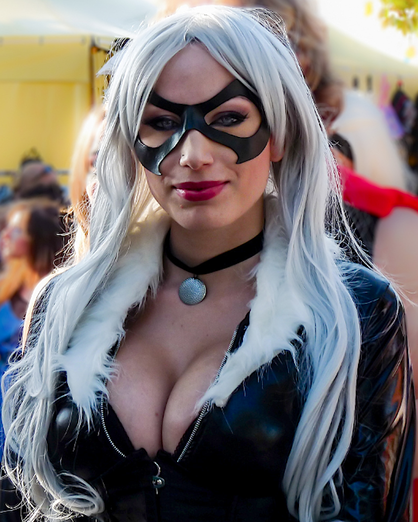 cosplay_sexi_lucca_1