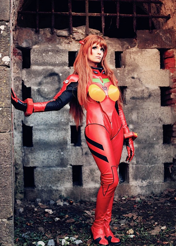 cosplay_sexi_lucca_11