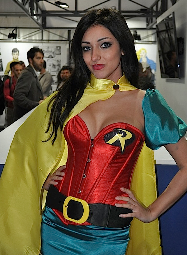 cosplay_sexi_lucca_11_robin