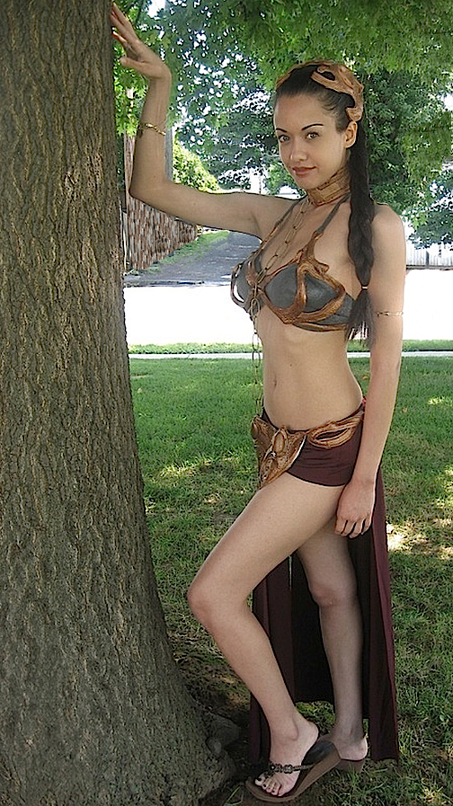 cosplay_sexi_lucca_9