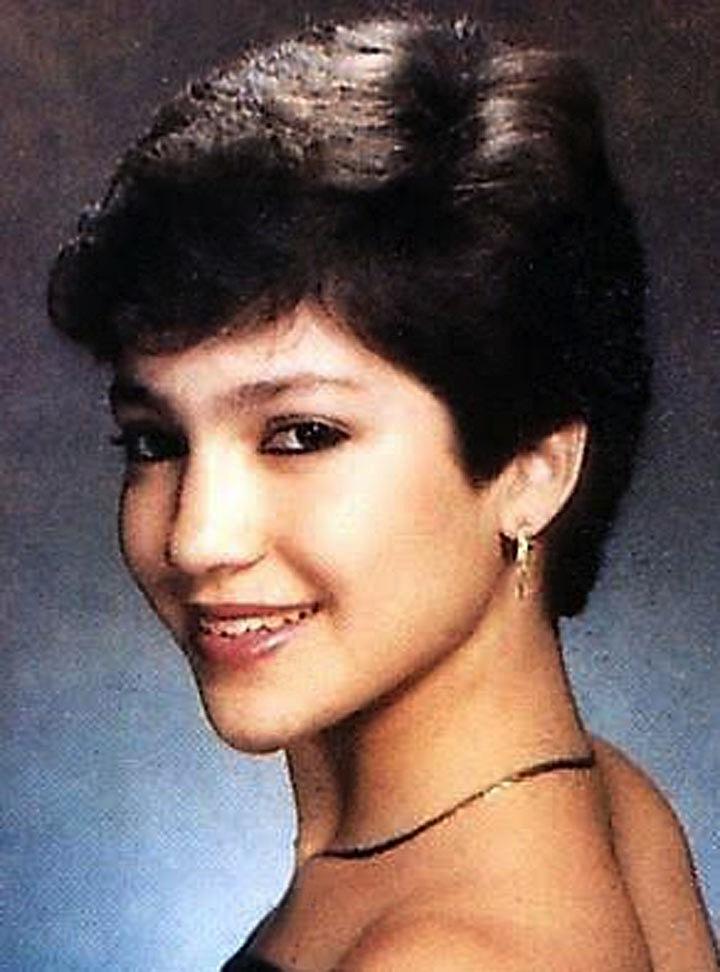 jennifer_lopez_1987