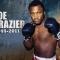 I Grandi Dello Sport: JOE FRAZIER - (1944/2011)