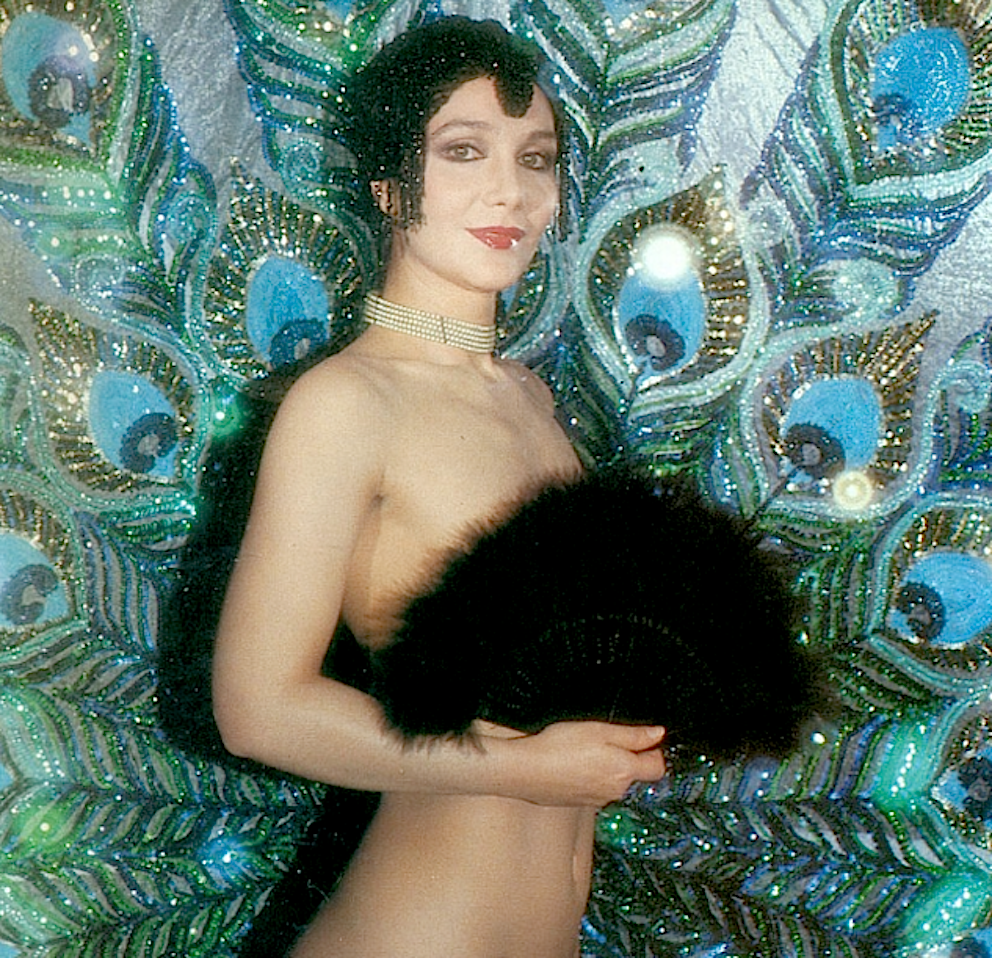 Laura Troschel nudes (96 foto and video), Ass, Paparazzi, Twitter, legs 2017