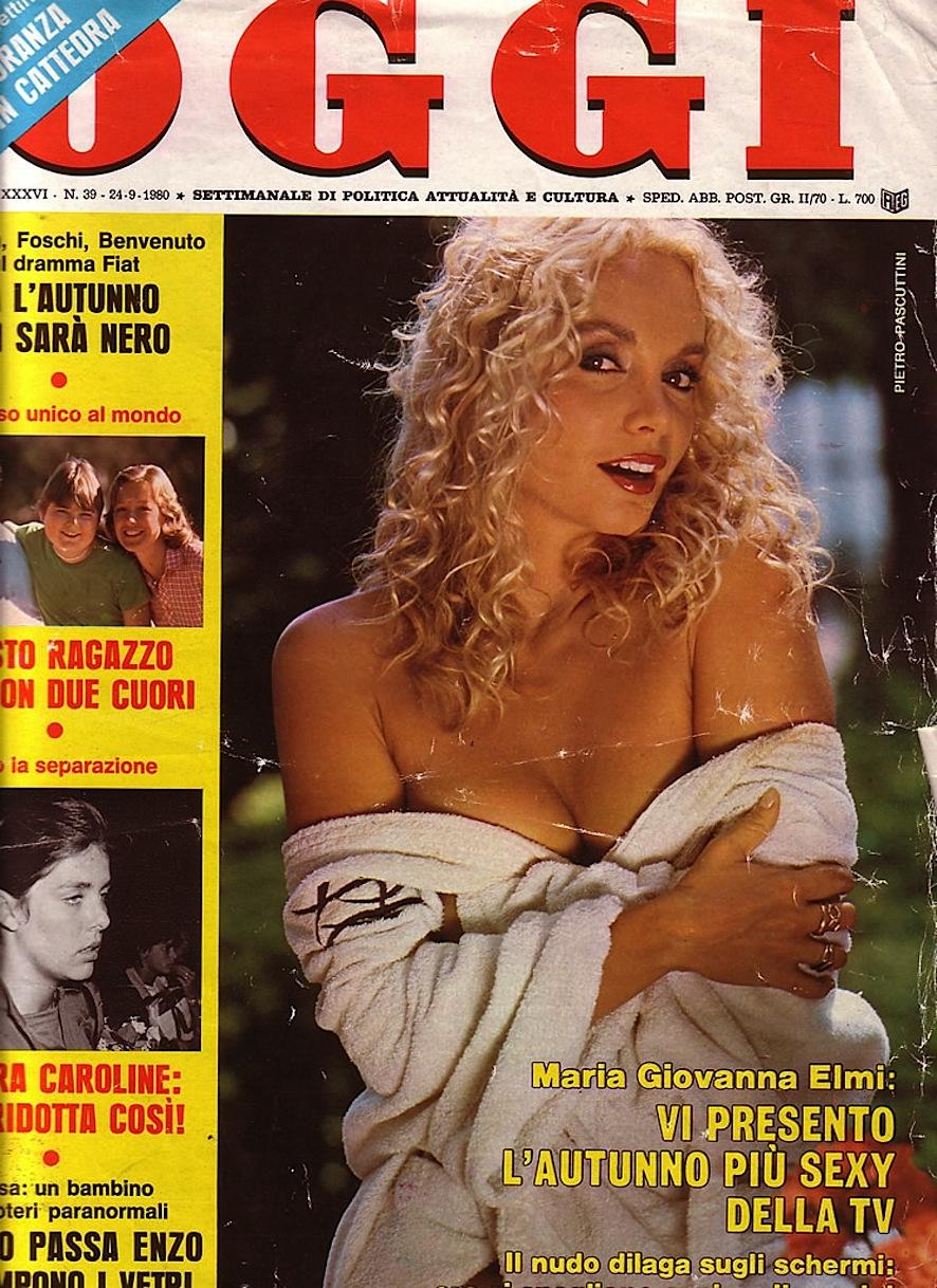 oggi-rivista_copertina_1980_maria_giovanna_elmi