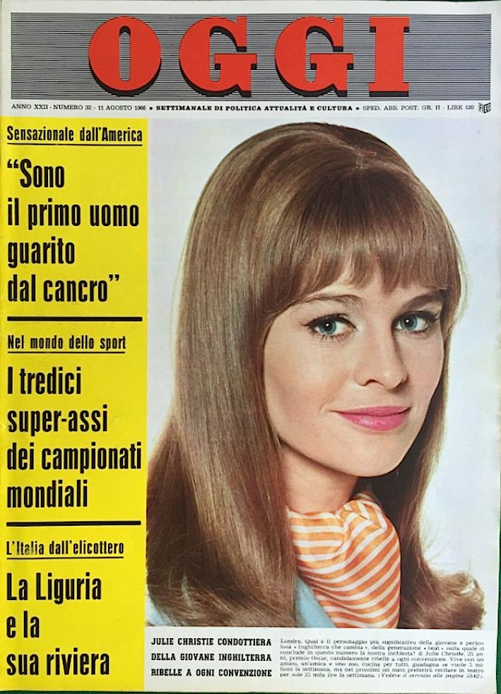 oggi_rivista_copertina_1966