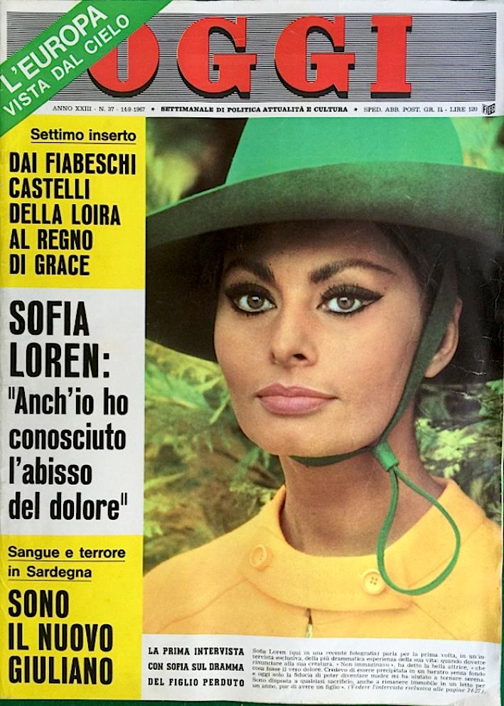 oggi_rivista_copertina_1967_sophia_loren