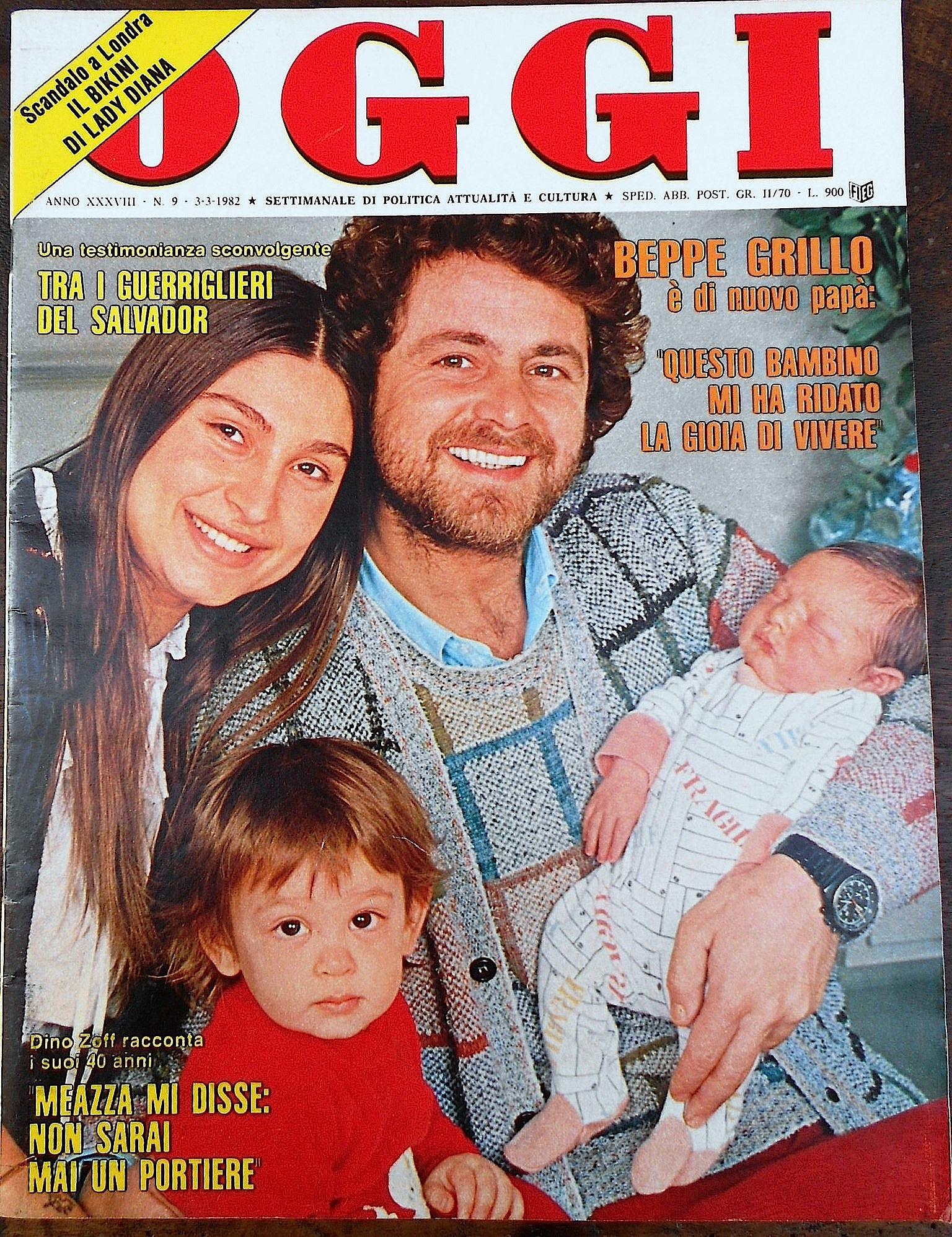 oggi_rivista_copertina_1982_beppe_grillo