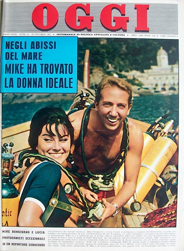 oggi_rivista_copertina_MIKE_BONGIORNO_1962_colori
