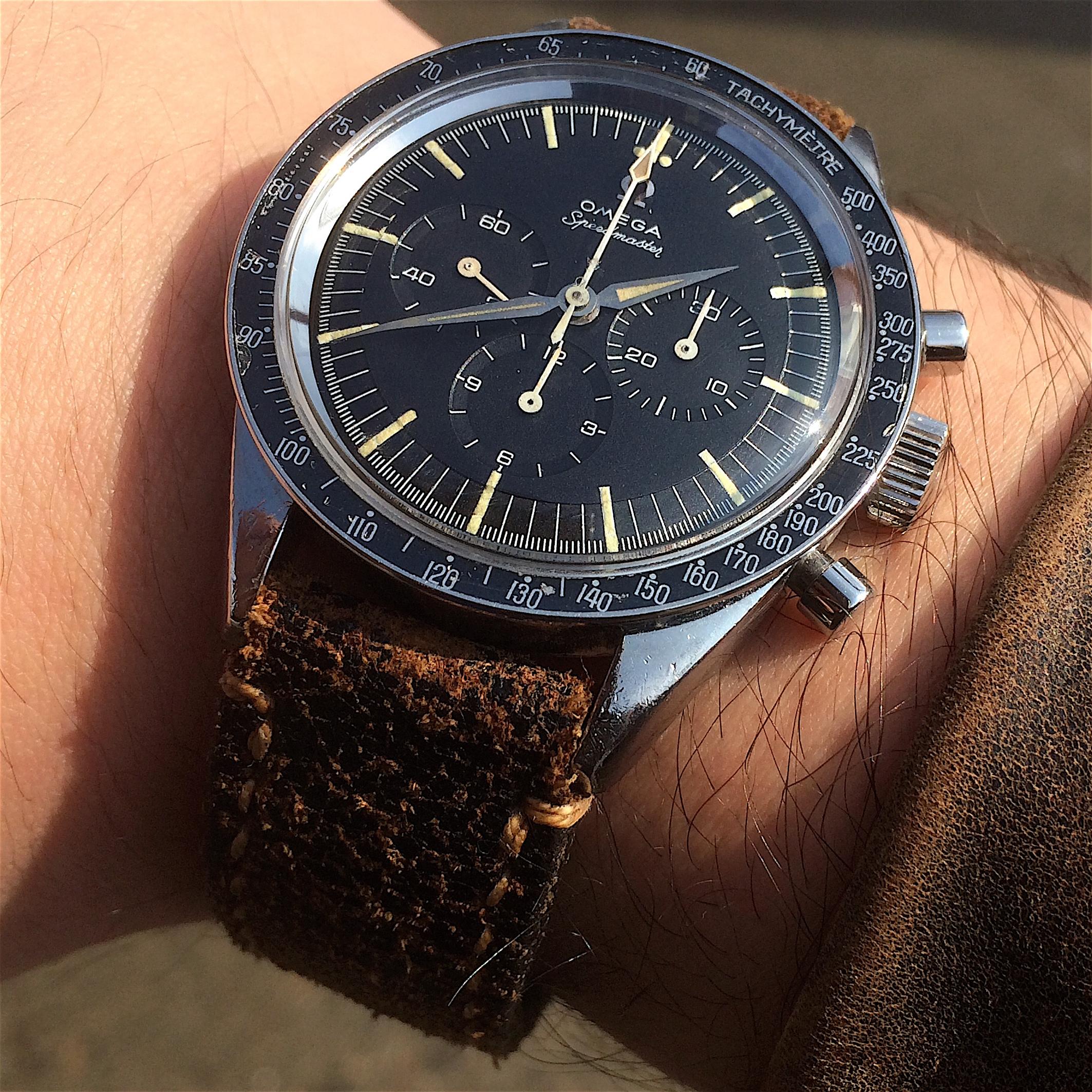 omega-speedmaster-professional-vintage