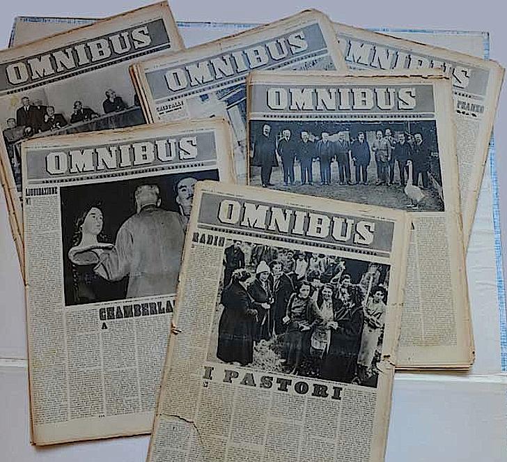 omnibus_oggi_rusconi