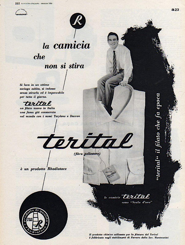 terital_1956_rhodiatoce