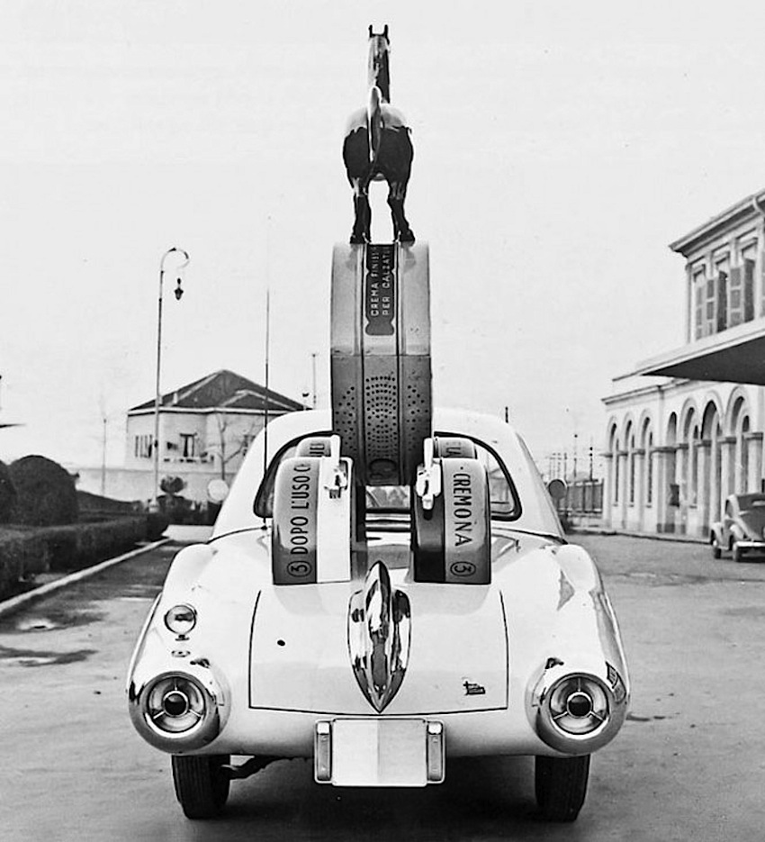 veicoli-pubblicitari-0_fissore