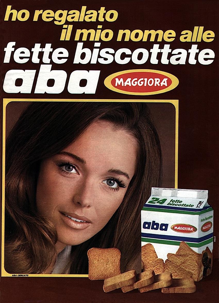 Aba-Cercato_carosello_Maggiora