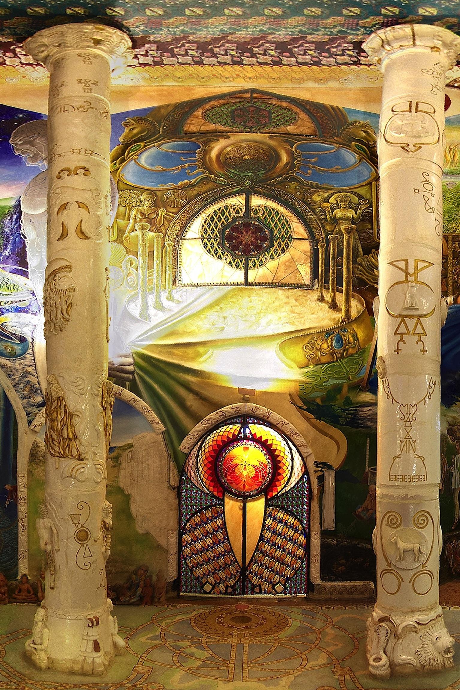 Sala_dalla_terra_templi_umanità_damanhur