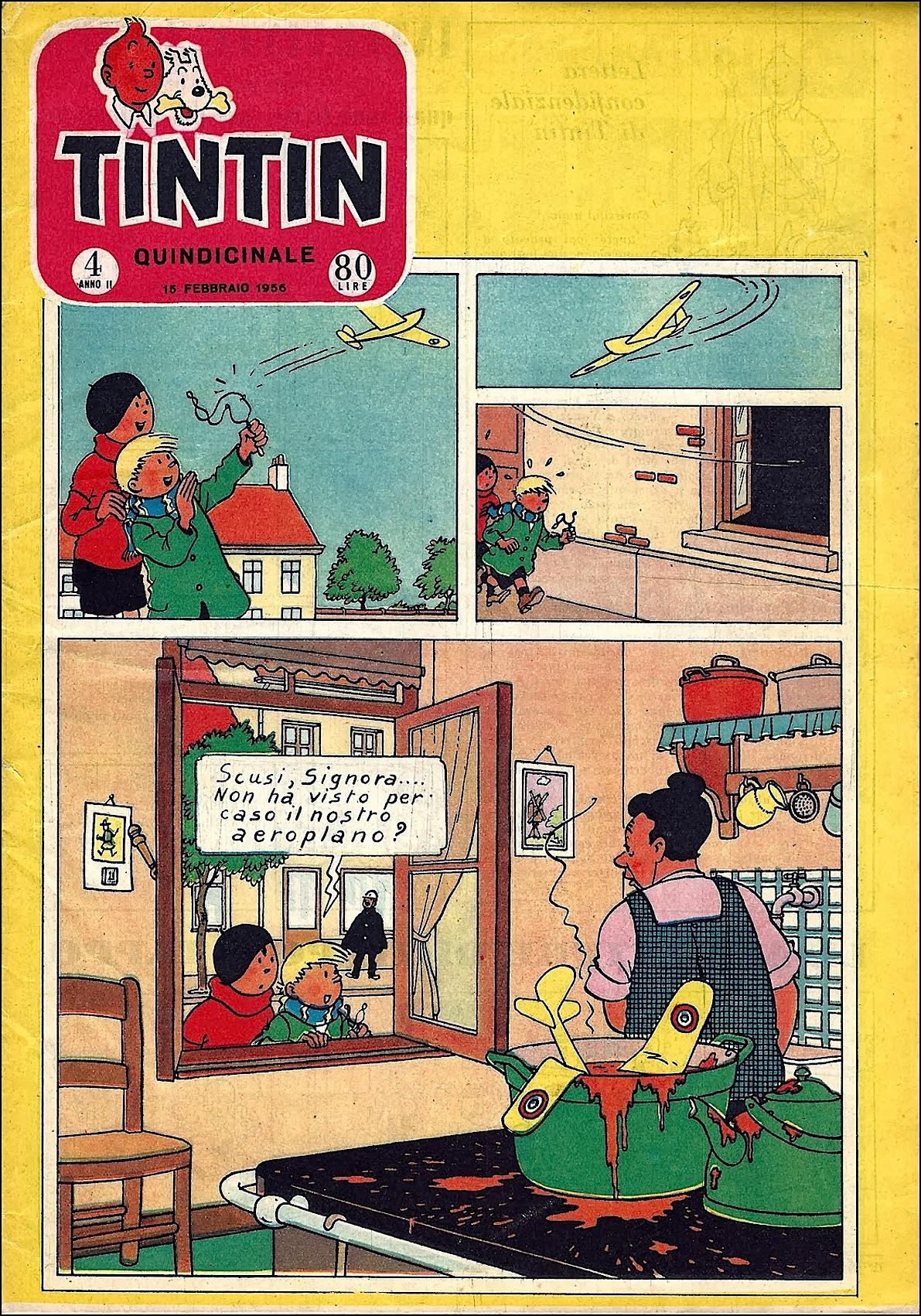 Tintin-anni-50
