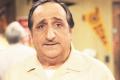 Addio a AL MOLINARO … il barista di Happy Days - (1919/2015)