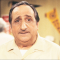 &nbsp;<center> Addio a AL MOLINARO … il barista di Happy Days - (1919/2015)