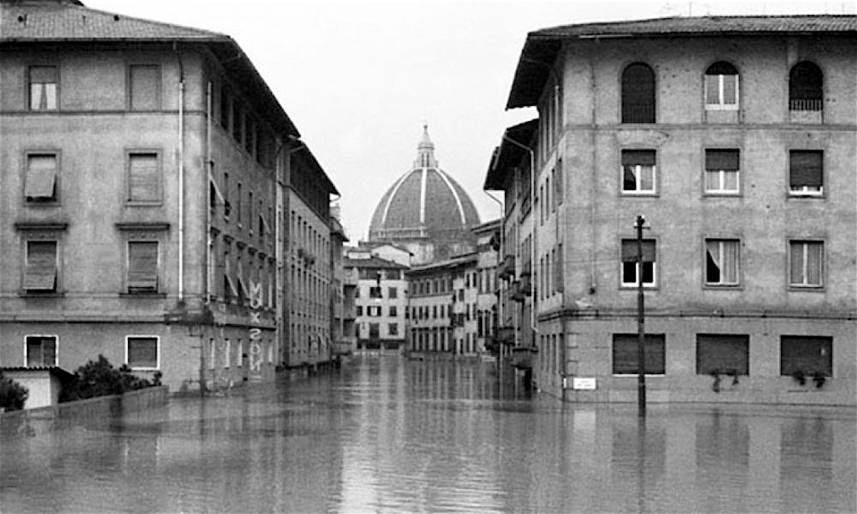 alluvione_di_firenze_novembre_1966