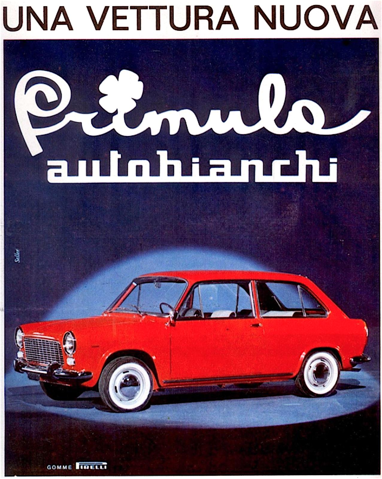 autobianchi_primula_brochure