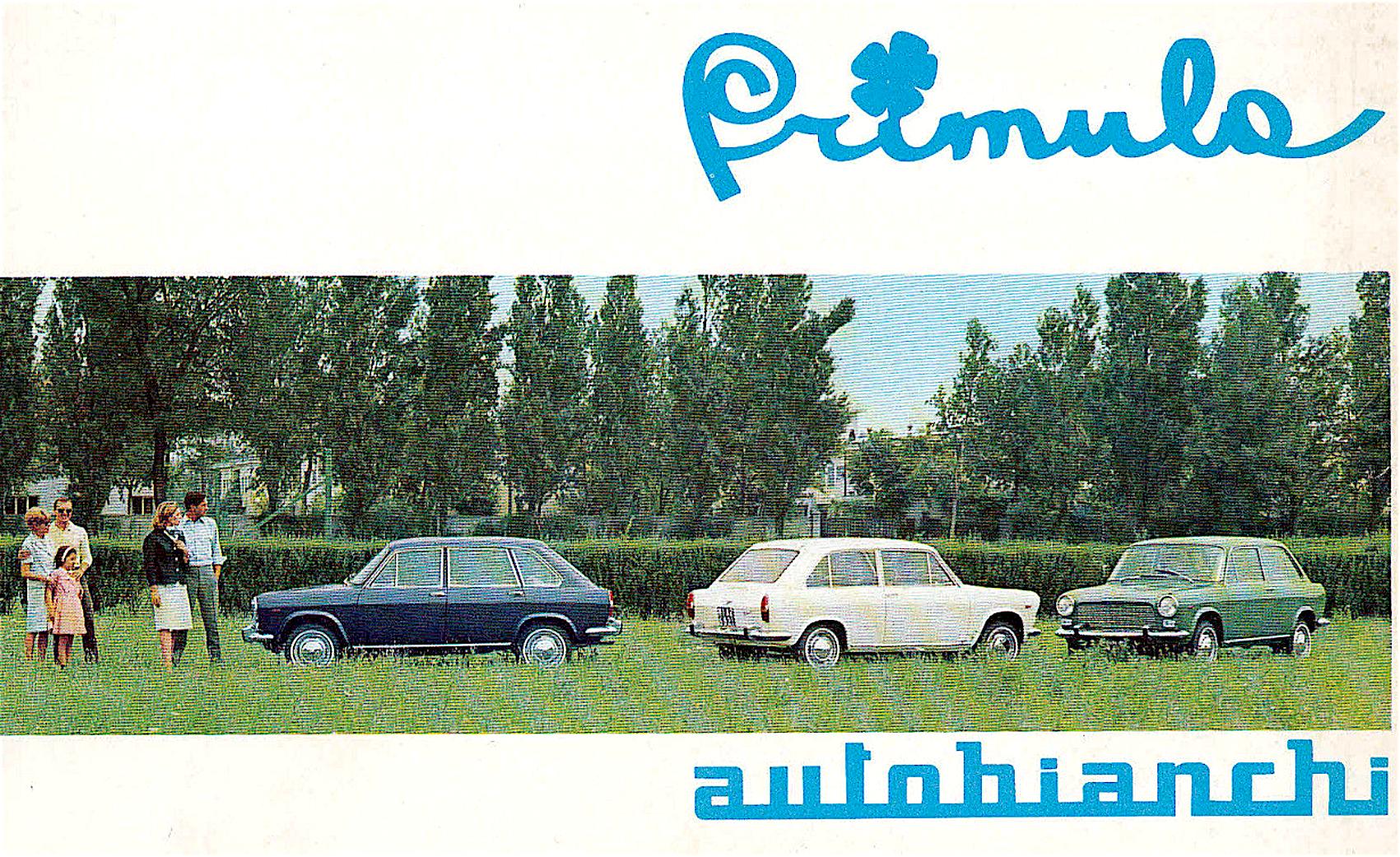 autobianchi_primula_depliant_pubblicita