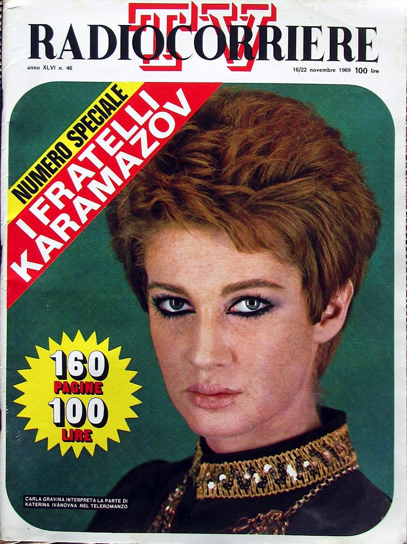 carla_gravina_1969_attrice_copertine_radiocorriere