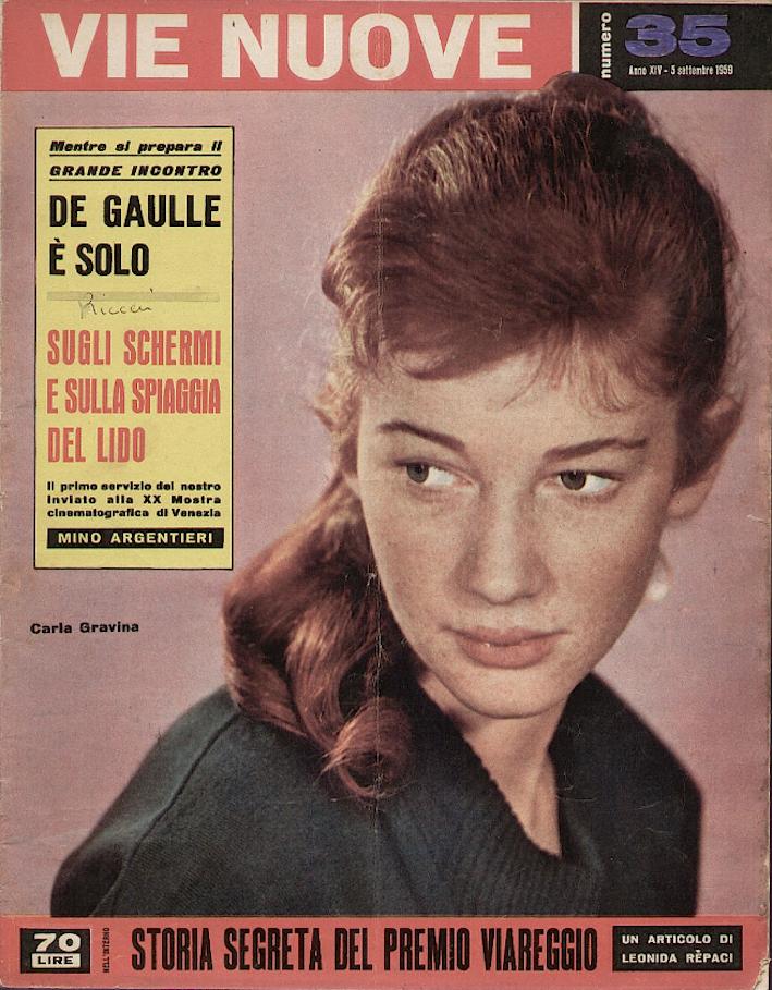 carla_gravina_attrice_1958