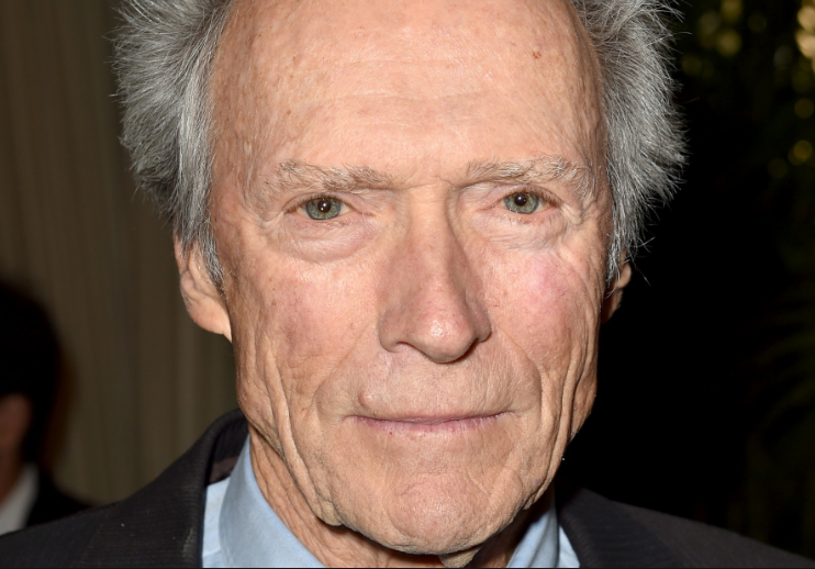 clint_eastwood_giovane_2015