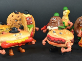 food_fighters_burghy_1988